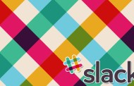 SLACK : la nouvelle tendance qui séduit les entreprises !