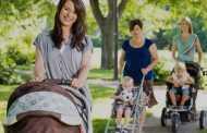 Quel accessoire choisir pour transporter son bébé ?