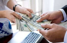 Le cashback : un système d'affiliation intéressant