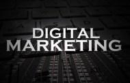 Vu du Web, agence digitale spécialisée dans les solutions de visibilité sur le web