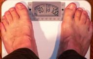 Comment brûler des graisses rapidement et efficacement?