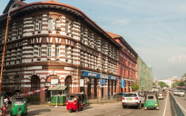 Que faire pour mieux apprécier un séjour au Sri Lanka ?