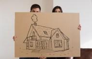 Comment obtenir le meilleur crédit hypothécaire?