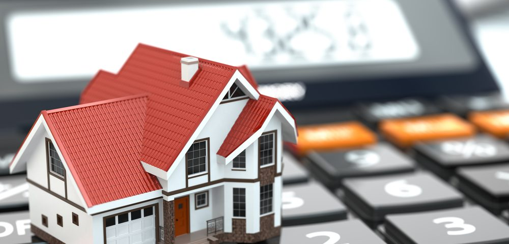 Procédures nécessaires pour réussir son emprunt hypothécaire