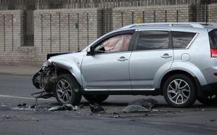 Quelles sont les options pour revendre une voiture accidentée ?