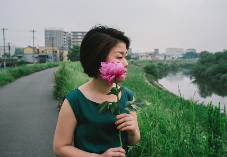 Saori-River3_Jaakko
