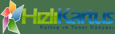 hizlikartus_logo.png