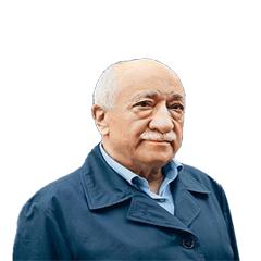 Fethullah Gulen_Gulenbeweging_thumb