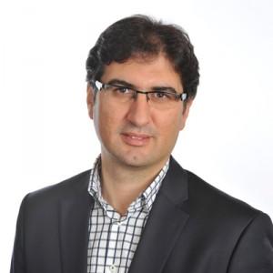 Mehmet Cerit