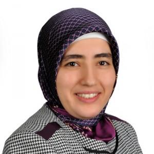 Selma Ablak
