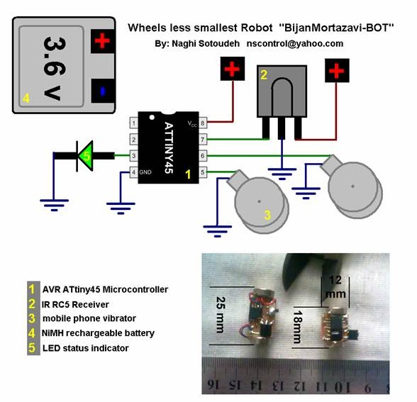 Well Ir Remote Control Circuit Diagram On Rc Helicopter