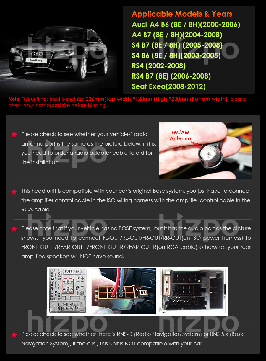medium resolution of audi a4 fuse box b7