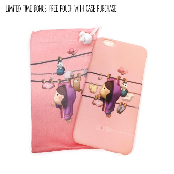 pink_pouch