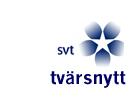 Tvärsnytt logo