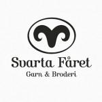 svarta_faret_logo