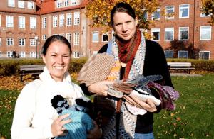 2014-11-06 09_16_10-Hjälpstickan fick en bra start i Halmstad - Lokaltidningen Halmstad