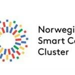 Hjelpemiddellpartnere-sammarbeidspartnere-Norwegian-smart-care-cluster.jpg