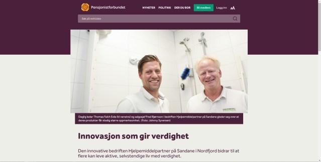 Innovasjon-som-gir-verdighet.jpg