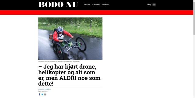 -Jeg-har-kjørt-drone-helikopter-og-alt-som-er-men-ALDRI-noe-som-dette.jpg