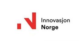 innovasjon-norge-hjelpemiddelpartner.jpg