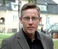 Jesper Mogensen