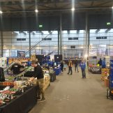 Stippermesse 2018