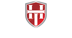 hj-HIT-FIT-logo-sml