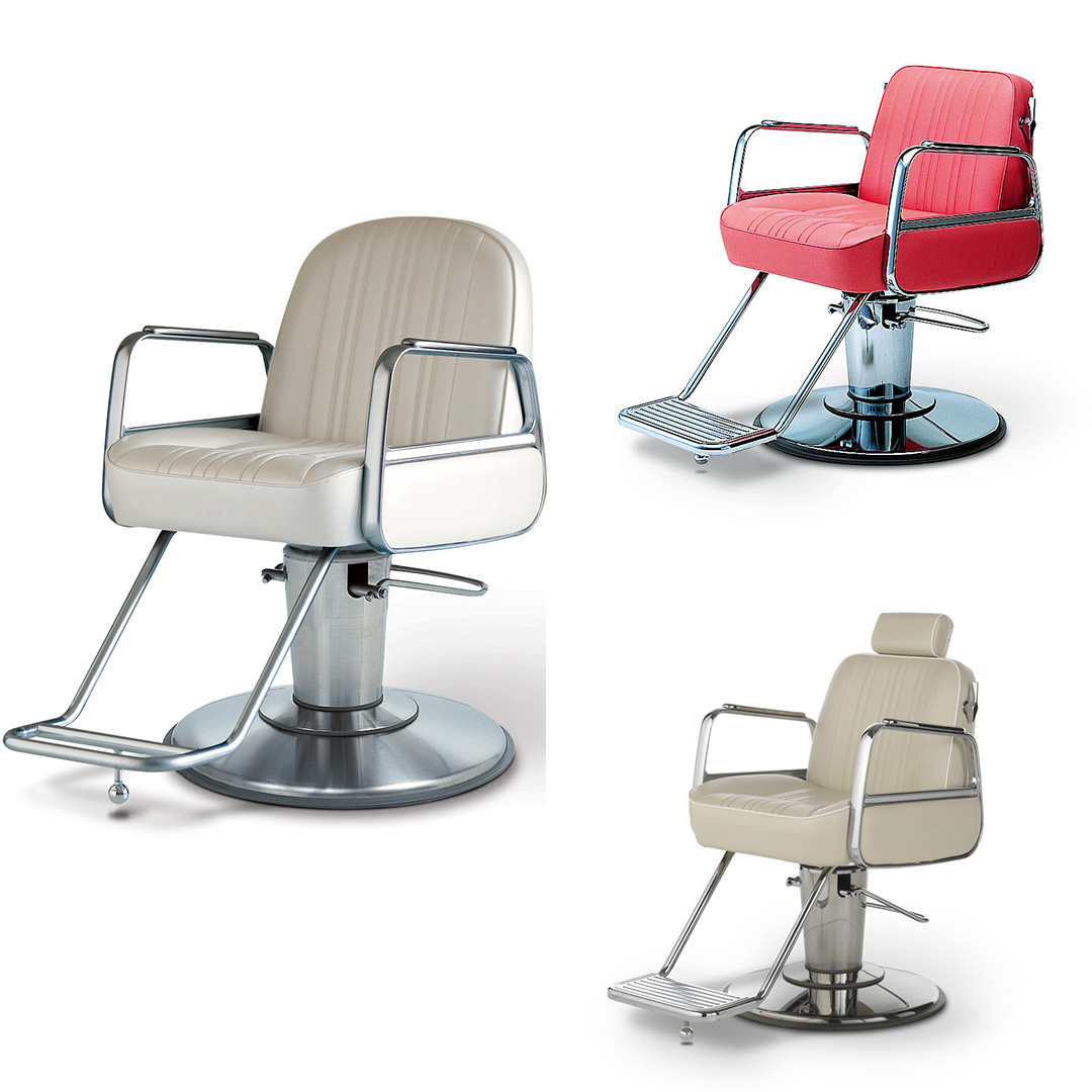 backwash chairs uk brown leather arm chair style substance and versatility discover your perfect salon from planning design to creating a customer experience that reflects s high standards finding the right styling backwashes