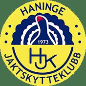 HANINGE JAKTSKYTTE KLUBB