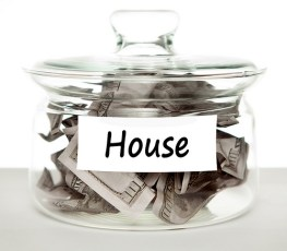 Lenders Advice for Home Buyers