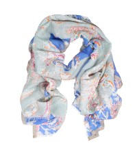 Scarfes from brands such as Citta and DLux - D Lux Devi Scarf