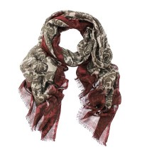 Scarfes from brands such as Citta and DLux - D Lux Hanna Scarf