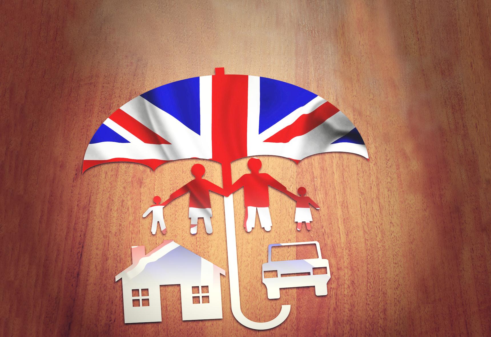 The UK Insurance Act 2015 and Its Impact on the Hong Kong Insurance Market  Hong Kong Lawyer