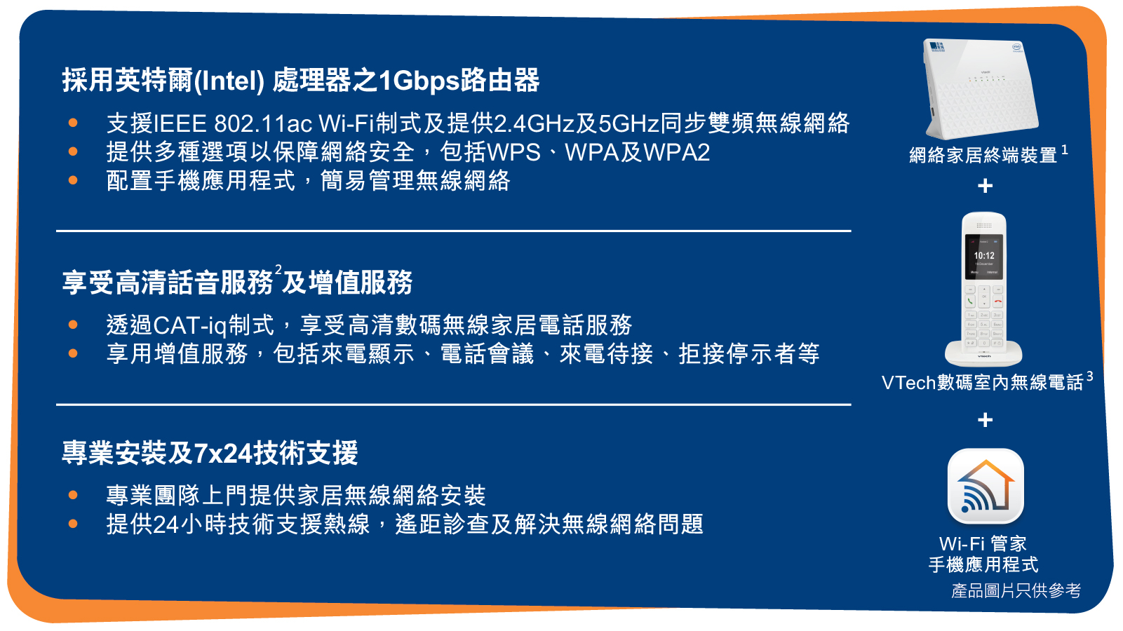 家居光纖寬頻,HKBN Wi-Fi | 香港寬頻 HKBN