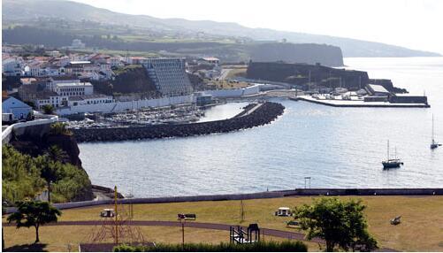 葡萄牙邀中國投資亞速爾群島 -香港商報