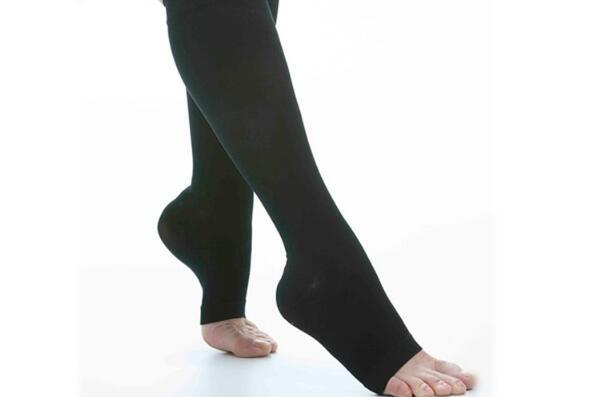 消委會:表現參差不齊 3款壓力襪難預防靜脈曲張-香港商報