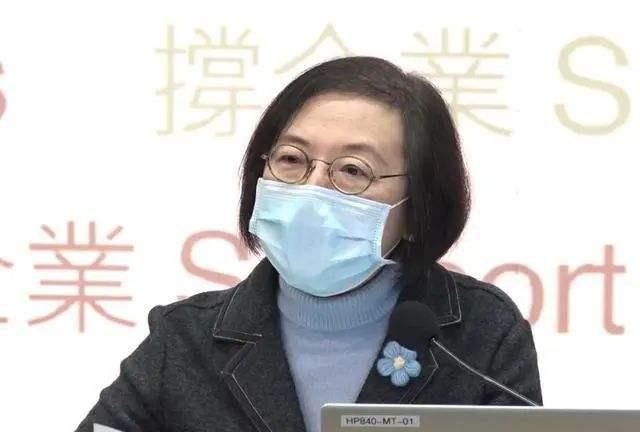 眾局長同聲 急民之所急-香港商報