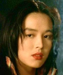 Hong Kong Cinemagic - Gallery Charine Chan Ka Ling