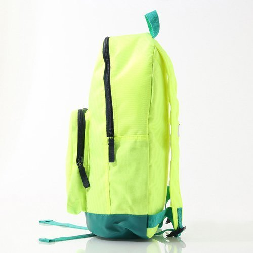 HKDOTBUY - 日本 ️adidas Originals AC BPACK CLASS 背囊