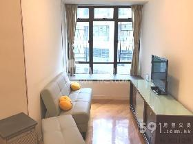 【香港地產網 Hong Kong Estate Agent 網上地產 HKEA.com –香港租房網】