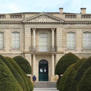 Livre, art, patrimoine à Bordeaux