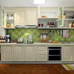 Small Kitchen Remodels Lowes Kitchens Designs 小厨房改造 大 有诀窍板材十大品牌富士龙为你支3招 中国板材十大品牌 板材十大品牌富士龙头为你支3招