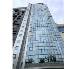 萊斯物業代理(工商舖)-觀塘SML TOWER