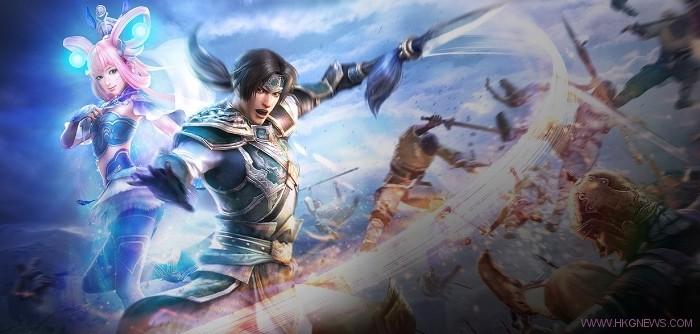 PS3 - www.HKGNEWS.com