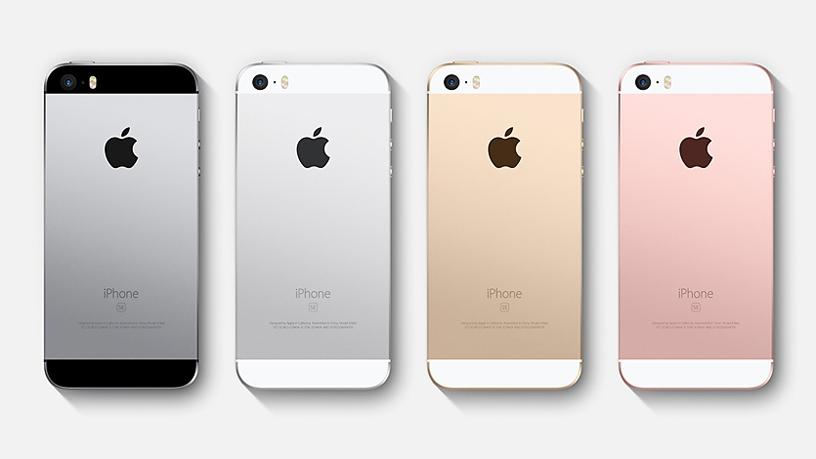 零售商退回存貨 Apple發布會即將召開? - 香港高登