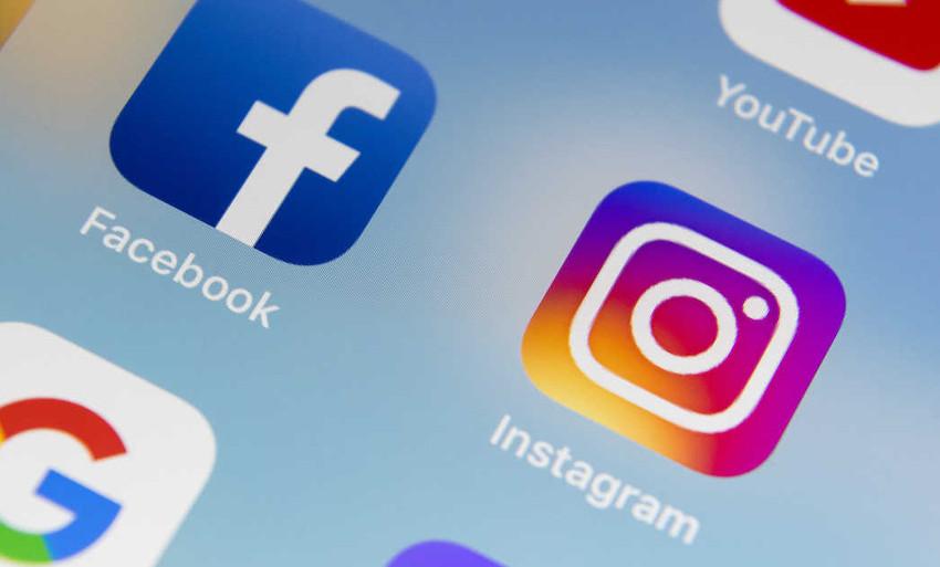 尼爾森:Facebook 及Instagram 影片廣告提升購物欲 - HKGSEO