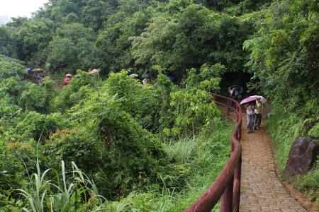 香港健康協會旅行組