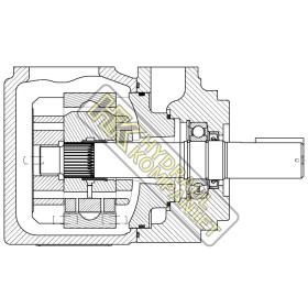 Parker Hydraulic Valves Parker Relief Valve Wiring Diagram