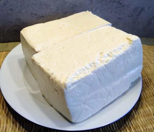 Tofu_frisch