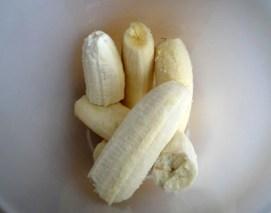 Bananenmilch2